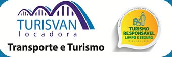 Transporte de funcionários em Brasília , Receptivo em aeroporto Brasília, Aluguel de Van em brasilia