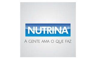 Nutrina