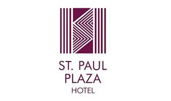 ST. Paul Plaza